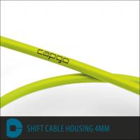 capgo BL Shift Cable Housing 4mm